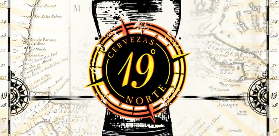 19norte