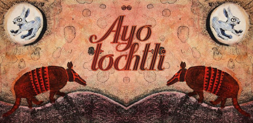 ayotochtli