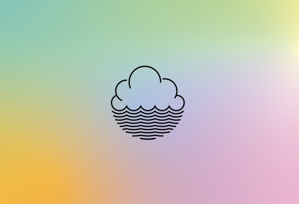 Cloudwater Cover