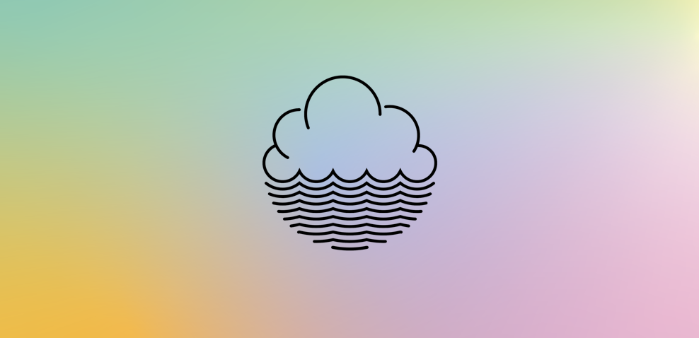 Cloudwater Cover 980x478